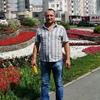 Андрей, 37, г.Новая Ляля