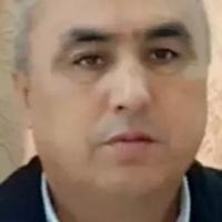 Умед, 41 год, Козерог, Москва