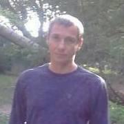 Дмитрий Х 42 Петушки