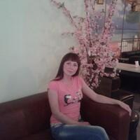 Yuliya Baneva, 33 года, Козерог, Асбест