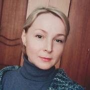 Netali 41 год (Овен) Рязань