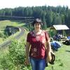 Любовь, 59, г.Жмеринка