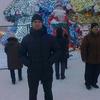 Игорь, 38, Харків