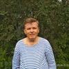 Владимир, 62, г.Тайшет