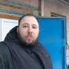 Tosik, 32, г.Калуга