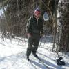 сергей, 56, г.Кашин