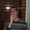 владимир, 30, г.Заозерный