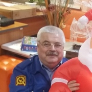 Сергей 55 Орел