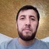 Юсуф, 41, г.Астана