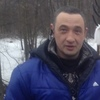 aleksey, 43, Alexeyevskoye
