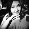 Кристина Романова, 21, г.Харцызск