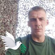 Олександер 31 Киев