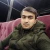азиз, 24, г.Киев