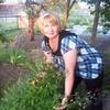 Виктория, 47, г.Вознесенье