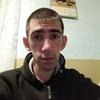 Михаил Вербицкий, 31, г.Подольск