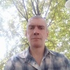 Андрей, 43, г.Харьков
