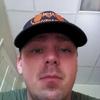 Matt, 26, г.Оскалуза