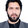 Shsfi Ahmadzai, 24, г.Исламабад