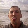 Сергей Косьяненко, 31, г.Запорожье