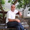 j.gogokhia, 41, г.Гали