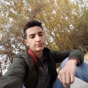 Munisjon 19 Душанбе