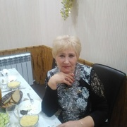 ЕЛЕНА 60 Белгород