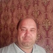 Андрей 30 Люботин