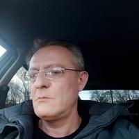 Алексей, 47 лет, Рак, Самара