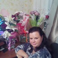 Юлия, 35 лет, Дева, Ачинск