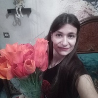 Златислава, 26 лет, Водолей, Таганрог