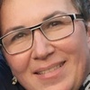 Ирина, 52, Одеса