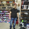 Хасан, 43, г.Иркутск