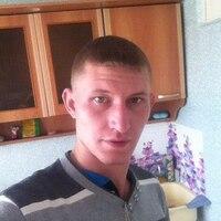 андрей, 31 год, Скорпион, Кемерово