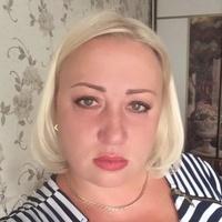 Юлия, 41 год, Скорпион, Москва