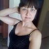 Анастасия, 38, г.Нефтеюганск