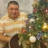 Игорь, 48, г.Дзержинский
