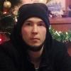 Aleksandr, 27, Nizhnekamsk