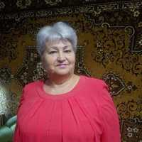 Людмила, 68 лет, Скорпион, Белгород