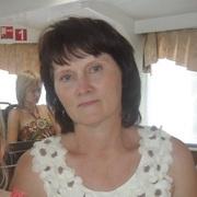 Наталья 56 Карагай