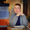 Елена, 60, г.Москва