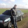 Олександр, 32, г.Новотроицкое