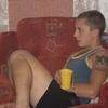 Вячеслав, 34, г.Березань