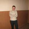 Виталик, 31, г.Петропавловка