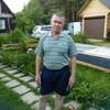 Александр, 47, г.Пестово