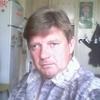 Виталий, 49, г.Чудово