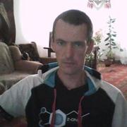 Саша 35 лет (Рыбы) хочет познакомиться в Киверцах