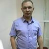 artem, 37, г.Железнодорожный