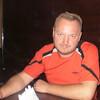 РУСЛАН, 45, г.Владикавказ