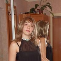 Olenka, 48 лет, Дева, Альменево