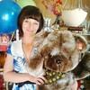 Ирина, 40, г.Артем
